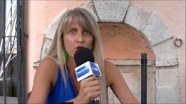 INTERVIEW sur CORSE NET INFO
