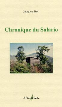 Couv. Chronique du Salario.jpg