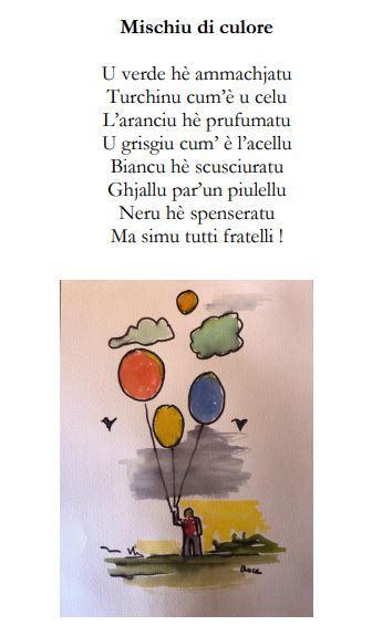 Ciriola 6