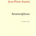 Coiv 1ere anamorphose