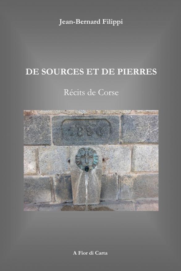 Couv 1 de sources et de pierres