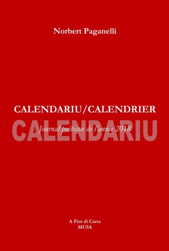 Couv 1ere calendaru