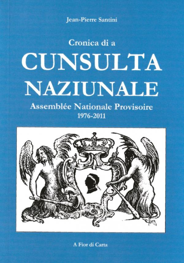 Couv 1ere cronica cunsulta
