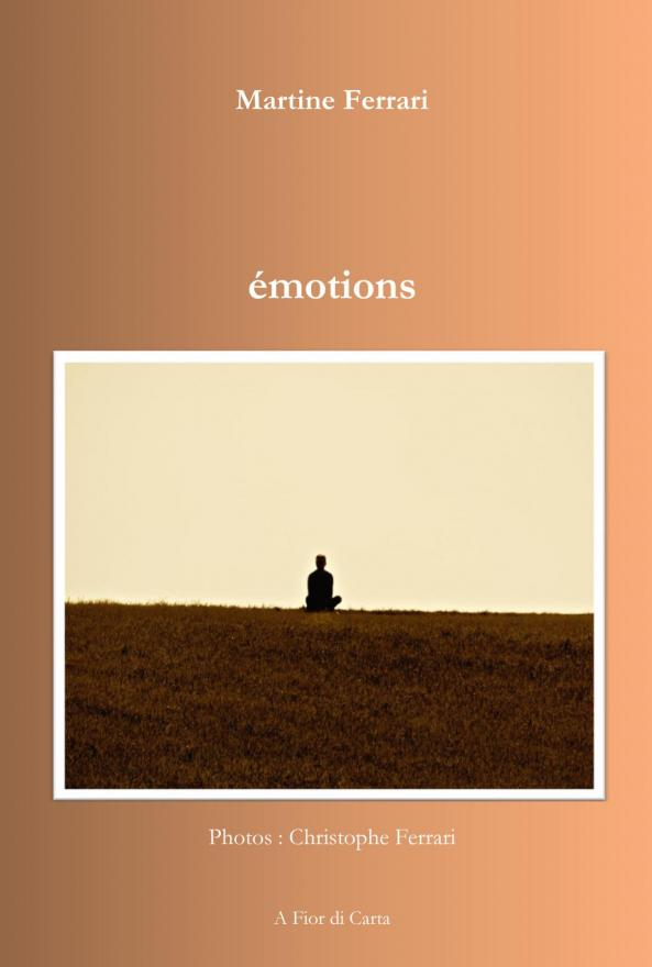 Couv 1ere emotions