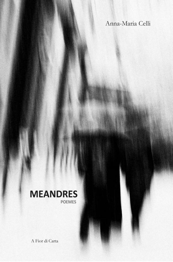 Couv 1ere meandres