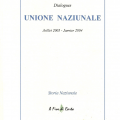 Couv 1ere unione naziunale