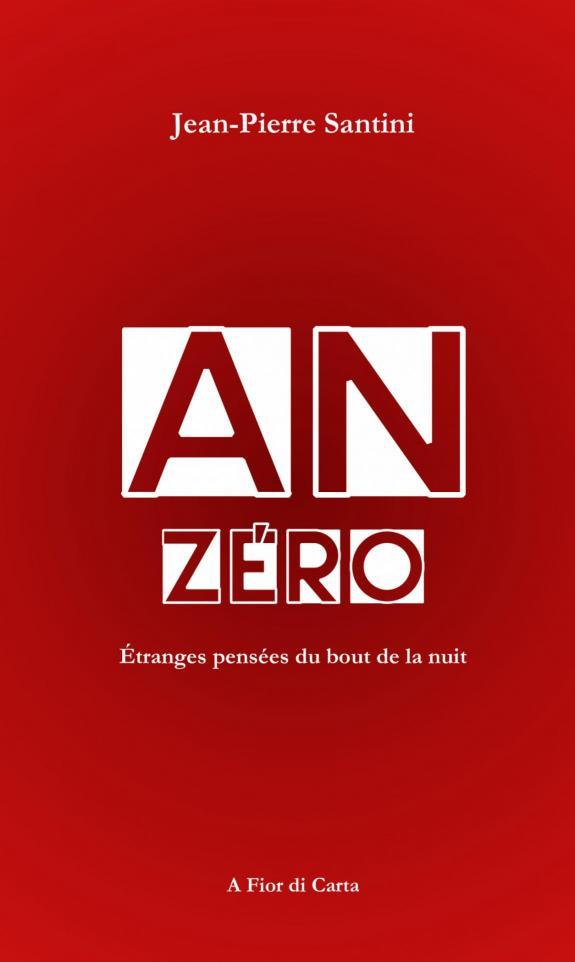 Couv an zero 1ere