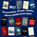 Couv inventaire