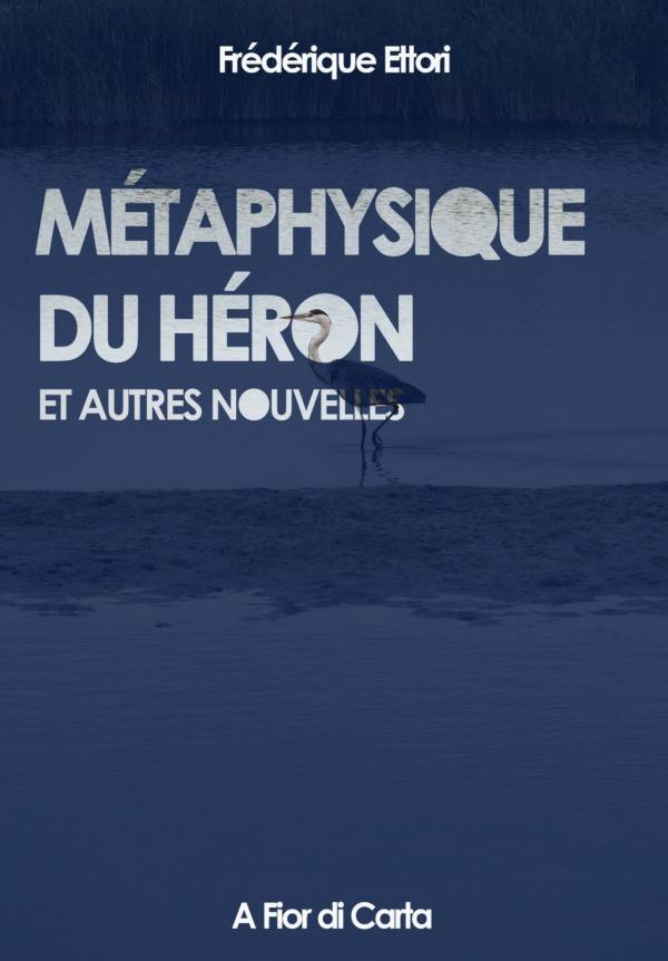 Couv metaphysique