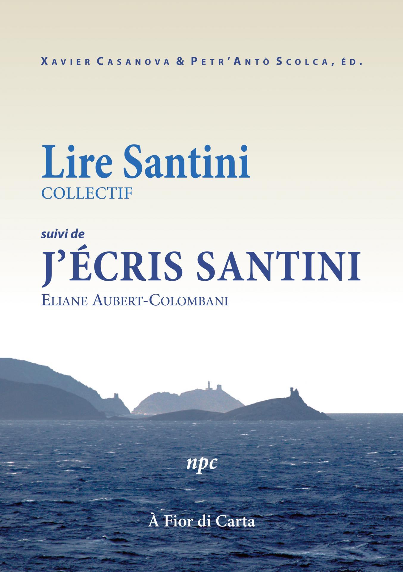 Santini couv 2